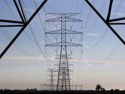 Más de 45 millones en obras eléctricas y de gas