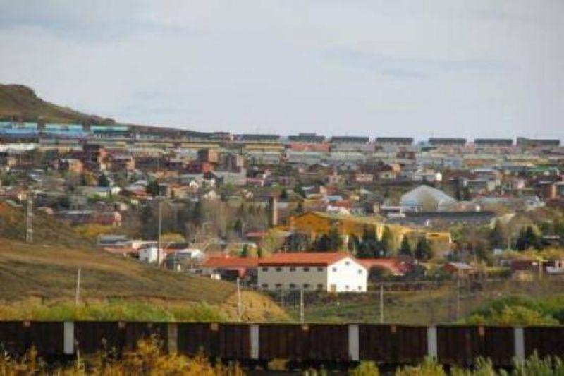Conflicto en el sindicato de Luz y Fuerza en Río Turbio