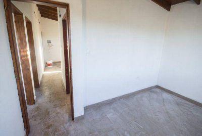 San Mart�n de Porres: El Gobierno Municipal completa cuatro viviendas por administraci�n