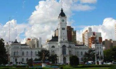 La Plata: La Justicia intimó a la Municipalidad por cambios en el COU