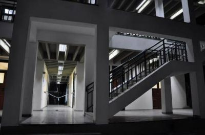 Proponen crear la Universidad Nacional del Oeste de Catamarca (UNOCa)