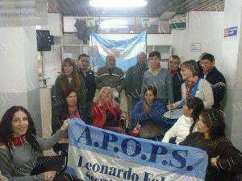 Trabajadores de la ANSES rechazaron la oferta salarial y continúan con medidas de fuerza
