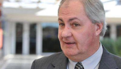 Aprobaron un polémico cambio en la ley provincial de expropiaciones