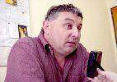 La CGT Junín se renovó y el líder de UOCRA asumió la nueva conducción