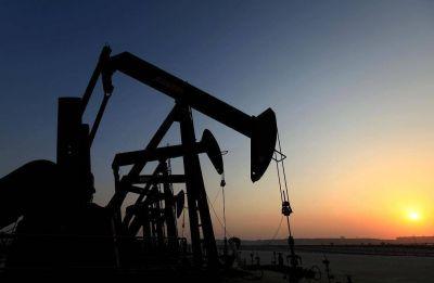 Gobernadores preparan su propio proyecto petrolero