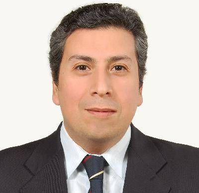 Tribunal de Cuentas: el diputado Gonzalo Estrada defendió la elección de los integrantes