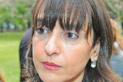 La Banda: El Frente C�vico ir� con Nassif- Adamo