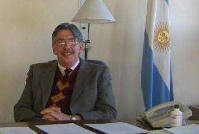 Tigre: El massismo impidió que un funcionario educativo provincial tomara juramento a los alumnos de 4° grado