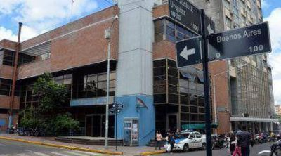 Ater: Unidad especial investigará el desfalco