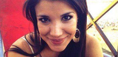 La nueva imagen de Andrea Rincón