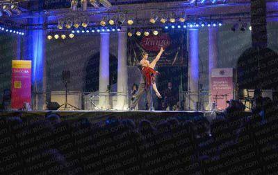 La Plata con ritmo de tango: un mundial que se juega en la Ciudad    Leer más en http://www.eldia.com.ar/edis/20140622/La-Plata-ritmo-tango-mundial-juega-Ciudad-laciudad0.htm