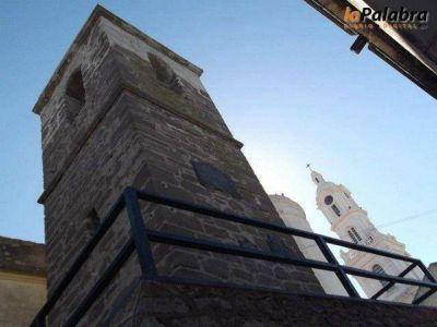 Patagones sigue apostando a la conservación del Patrimonio Histórico