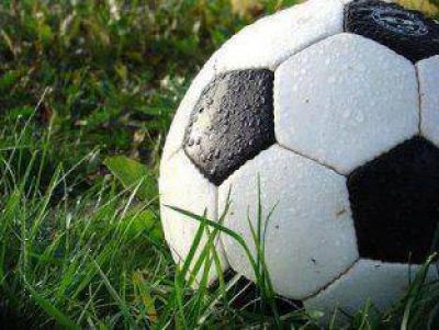 Se juegan hoy las semifinales de Primera y Segunda división