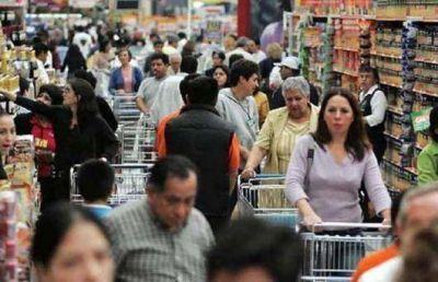Para el INDEC los hogares correntinos tienen los gastos de consumo más altos del NEA