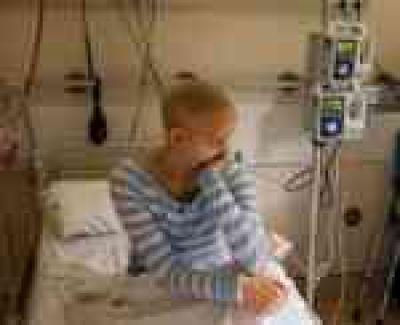 Misiones no atenderá más a pacientes correntinos con cáncer