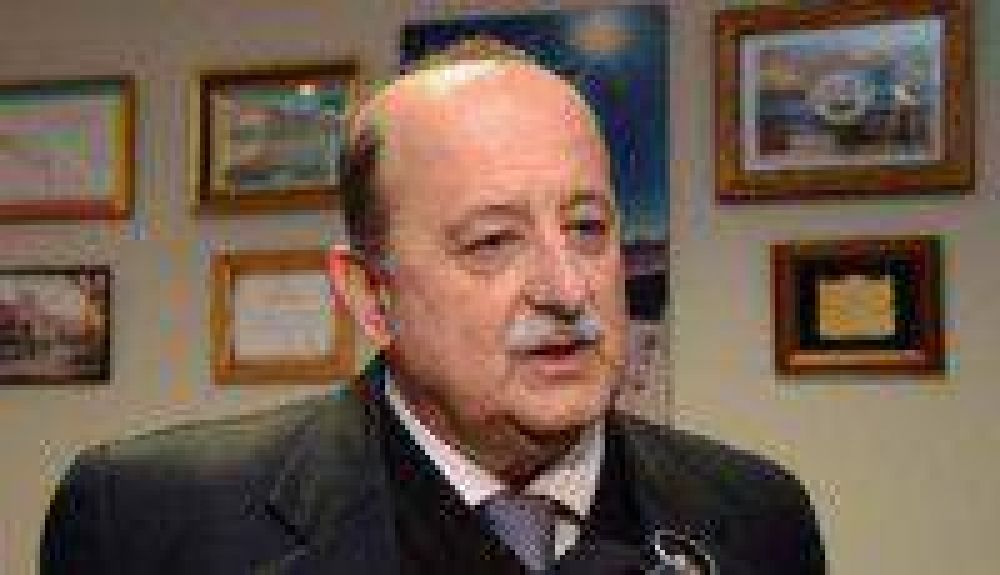 Avanza el Plan de Desarrollo Eléctrico Provincial