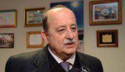 Avanza el Plan de Desarrollo El�ctrico Provincial