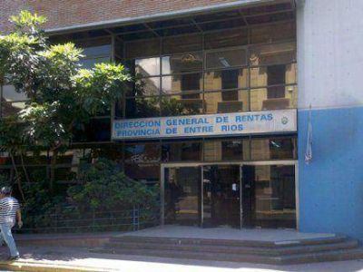 Fraude en la ATER: Constataron la faltante de otros 20 millones de pesos