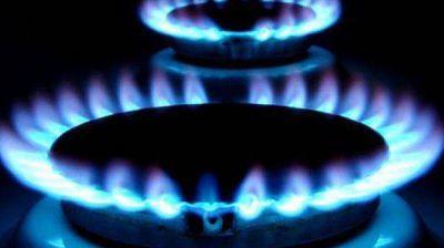 Consejos para un consumo responsable y seguro del gas durante el invierno