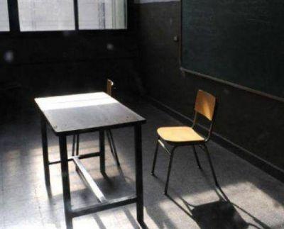 Gremios piden revisar la suba salarial en el segundo semestre