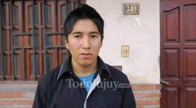 Estudiante relata su pesadilla como becario de CRISCOS en Bolivia