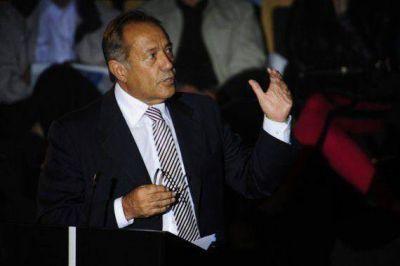 El PUL respaldó la candidatura a presidente de la Nación de Adolfo Rodríguez Sáa