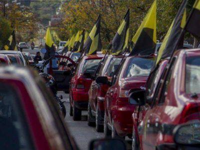 Taxis y remises tendrán nueva tarifa desde julio