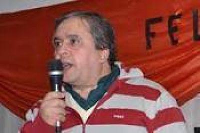 En La Banda, el Frente C�vico lanzar� oficialmente la candidatura de Mariela Nassif y Carlos Adamo