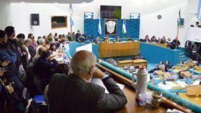 Duras críticas recibió el acuerdo del Gobierno con Petrobras