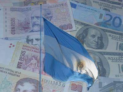 Economía: Un ranking del que pocos hablan