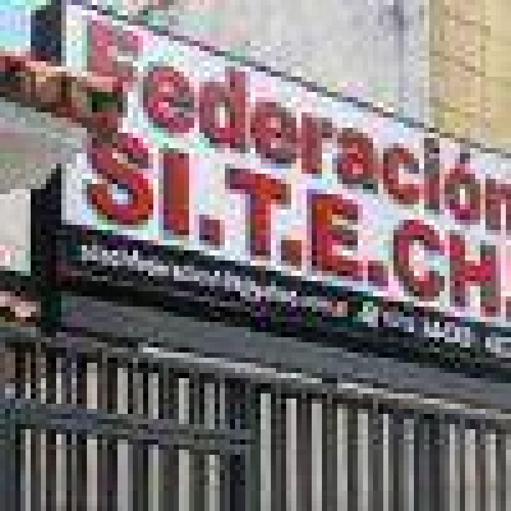 Sitech pide la prórroga para presentar certificados de capacitación