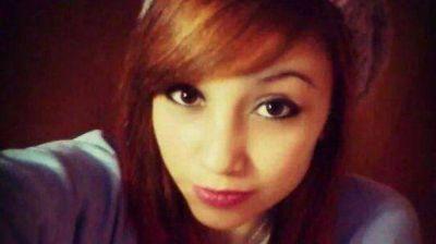 Crimen de Moreno: la adolescente murió degollada y tiene cerca de 50 puñaladas