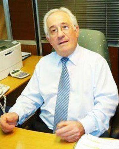 El banco Credicoop anunció préstamos para jubilados y pensionados
