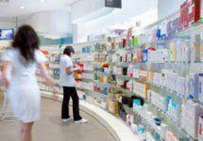 Gobierno anul� subas en medicamentos y laboratorios desaf�an con una medida judicial