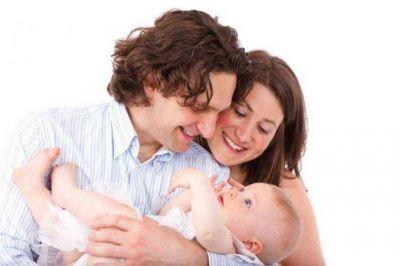 Treinta familias esperan para adoptar niños