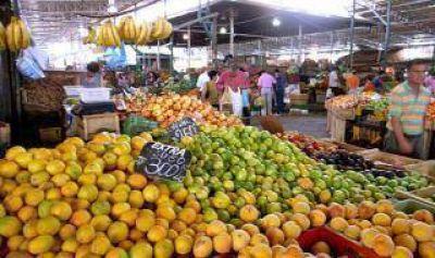 Chacabuco: Vecinos reclaman apertura de sede de Mercado Central