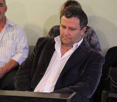 El PRO haría una presentación en provincia por la falta de rendiciones de cuentas del Ejecutivo