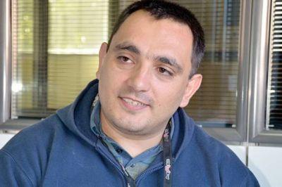 """Vecinos convocan a la junta de firmas contra el """"tarifazo"""""""