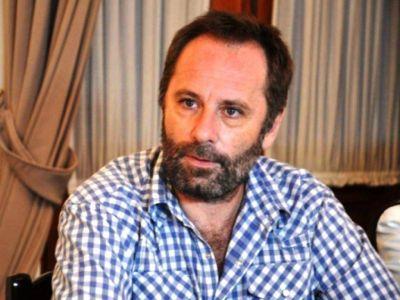 SEDRONAR anunció la construcción de dos casas educativas terapéuticas en Jujuy