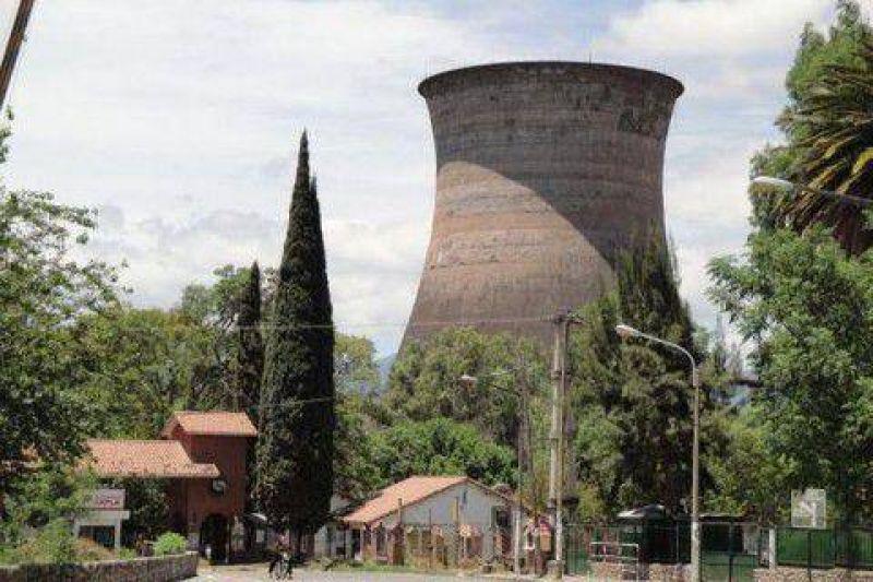 En disconformidad: trabajadores de Aceros Zapla finalmente firmaron el acuerdo con la patronal