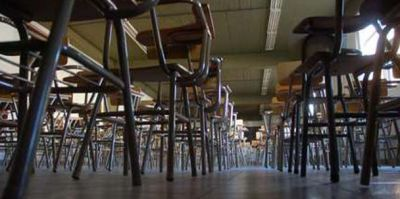 Docentes universitarios consideraron insuficiente el ofrecimiento salarial