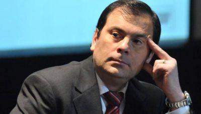 Una grabación publicada en sitio web de Bahia Blanca, obliga al Senador Gerardo Zamora a emitir comunicado