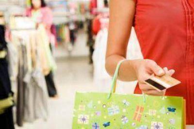 Defensa a Consumidores en Hurlingham