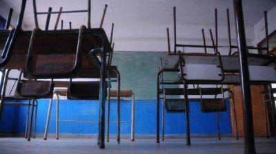 No habrá clases y hay asueto administrativo en cuatro provincias