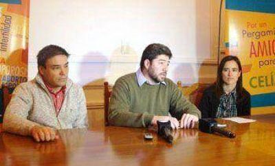 El doctor Eduardo Cueto Rúa visita hoy nuestra ciudad para hablar de celiaquía