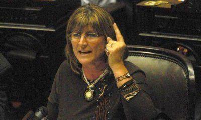 El kirchnerismo comienza a moverse en C�rdoba de cara a 2015