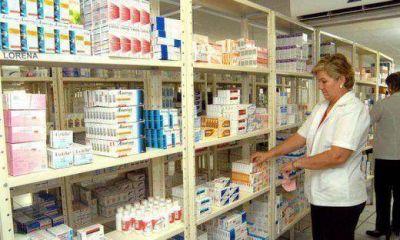 Inspeccionarán farmacias para verificar baja de precios