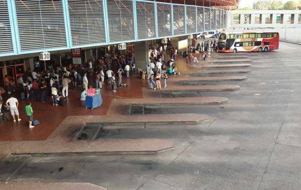 Fetap rechazó la reapertura de las paritarias en Córdoba