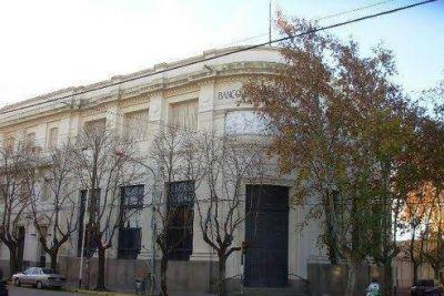 """Estafa al Banco Nación: Sospechan de un """"agujero"""" de seguridad en sistema de previsiones"""