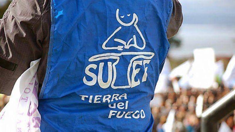 SUTEF pide 21 % de aumento salarial
